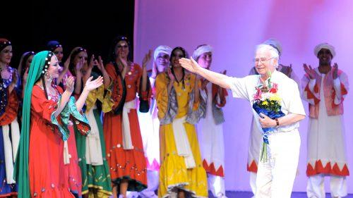 Danzas de Egipto Thumbnail