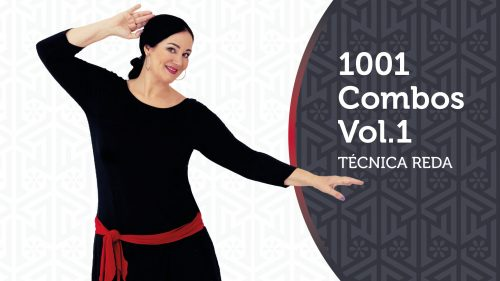 1001 Combos Vol.1 Thumbnail