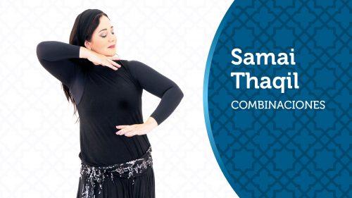 Samai Thaqil Thumbnail