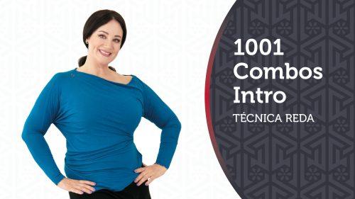 Introducción a los 1001 Combos Thumbnail
