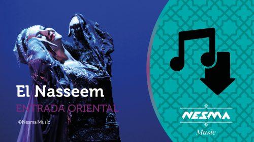 El Nasseem Thumbnail