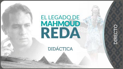 El Legado de Mahmoud Reda | Didáctica 3 Thumbnail