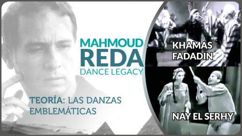 El Legado de Mahmoud Reda | Teoría 6 Thumbnail