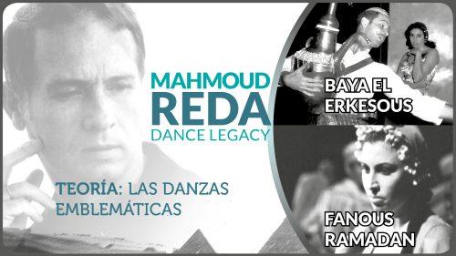 El Legado de Mahmoud Reda | Teoría 7 Thumbnail
