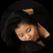 Jess Chiu