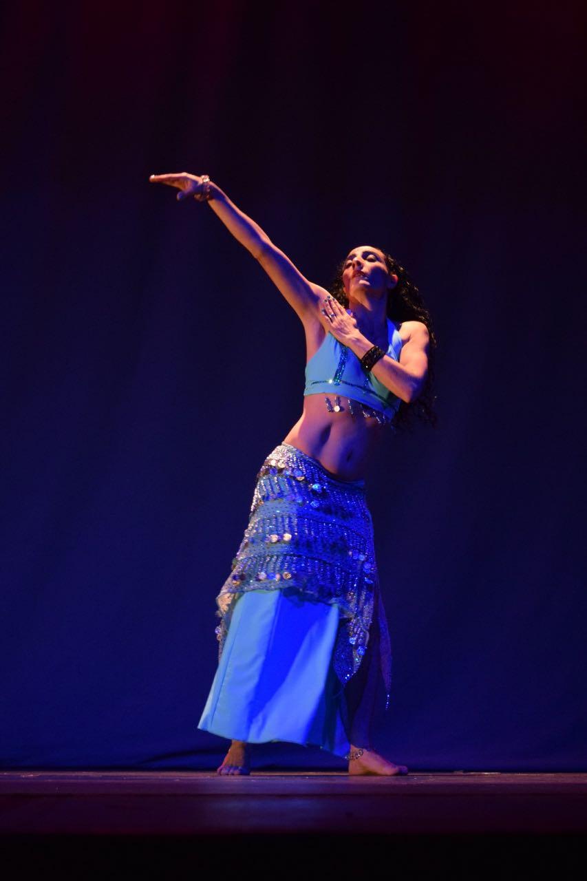 Laila Akele