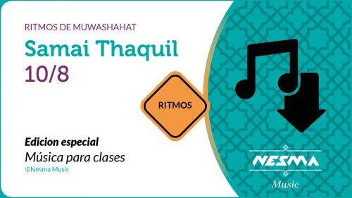 Samai Thaquil Thumbnail